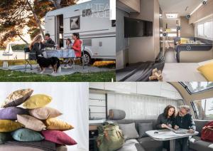 ADRIA in België – DKW CARAVANS | DKW Caravans